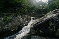 Than Sadet Waterfall National Park, May, 2018-3.jpg