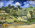Thatched Cottages at Cordeville.jpg