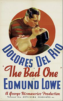 The-Bad-One-1930.jpg