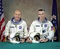 The Actual Gemini 9 Prime Crew - GPN-2000-001353.jpg