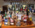 The Bar is Open (38920665751).jpg