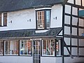 The Barbers Shop on Teme Street Tenbury Wells - geograph.org.uk - 1740962.jpg