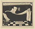 The Bath (Le Bain) MET DP838473.jpg