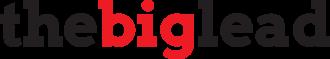 The Big Lead - Image: The Big Lead