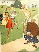 The Boyd Smith Mother Goose (1920) (14775064744).jpg