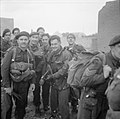 The British Army in Normandy 1944 B5075.jpg