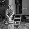 The British Army in Normandy 1944 B8039.jpg