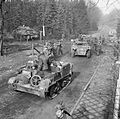 The British Army in North-west Europe 1944-45 B14682.jpg