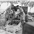 The British Army in Sicily 1943 NA5280.jpg
