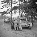 The British Army in the United Kingdom 1939-45 H16241A.jpg