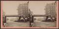The Broadway Bridge, N. Y., from Robert N. Dennis collection of stereoscopic views.png