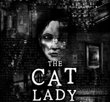 The Cat Lady video game poster.png