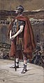 The Centurion, 1886-1894 by James Tissot at the Brooklyn Museum in New York MH.jpg