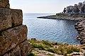 The Conon Walls of Piraeus - Akti Themistokleous - on February 22, 2019.jpg