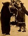 The Courage of Marge O'Doone (1920) - Starke 2.jpg