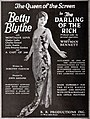 The Darling of the Rich (1922) - 1.jpg