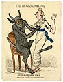 The Devils Darling (BM 1868,0808.6628).jpg