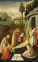 The Entombment of Christ sc196.jpg