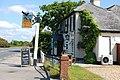 The Filly Inn, Setley - geograph.org.uk - 1330046.jpg
