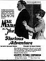 The Glorious Adventure (1918) - 1.jpg
