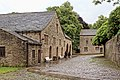The Great Barn and coach House, Gawthorpe Hall-geograph-3101023-by-K--A.jpg