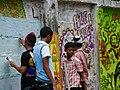 The Great Wall of Mumbai (3825838857).jpg