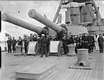 The Greek Navy during the Second World War A15183.jpg