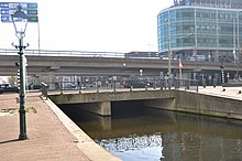 The Hague Bridge DSB 337B Oostsingelbrug (04).JPG
