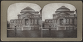 The Hall of Fame, from Robert N. Dennis collection of stereoscopic views.png