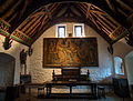 The Hall of the Vicars Choral, the Rock of Cashel.jpg