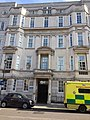 The Heart Hospital, London.jpg