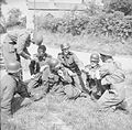 The Home Guard 1939-1945 H30177.jpg