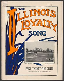 The Illinois Loyalty Song.jpg