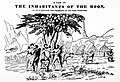 The Inhabitants of the Moon, 1836.jpg