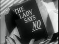 The Lady Says No (1951 film) 01.png