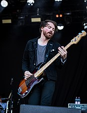 The Maine - Rock am Ring 2018-4007.jpg