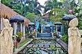 The Mansion Ubud Indonesia - panoramio (17).jpg