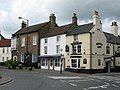 The Masons Arms - geograph.org.uk - 1265425.jpg