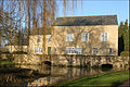 The Mill House, West Deeping.jpg