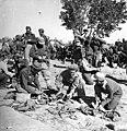 The National Library of Israel, Nadav Man - Bitmuna Collection, Operation Horev Golany-025.jpg