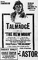The New Moon (1919) - 8.jpg