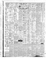 The New Orleans Bee 1885 October 0072.pdf