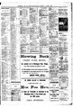 The New Orleans Bee 1906 April 0113.pdf