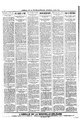 The New Orleans Bee 1911 June 0064.pdf