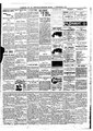 The New Orleans Bee 1911 September 0035.pdf