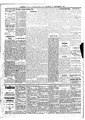 The New Orleans Bee 1911 September 0107.pdf