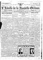 The New Orleans Bee 1911 September 0130.pdf