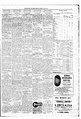 The New Orleans Bee 1913 March 0151.pdf