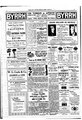 The New Orleans Bee 1913 March 0156.pdf