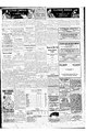 The New Orleans Bee 1914 July 0035.pdf